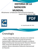 file01NATACION
