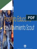 Proyecto_Educativo (1)