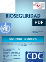 bioseguridad2012pdf-120802104806-phpapp02
