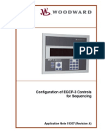 51207 EGCP 3 Sequencing en AppNote