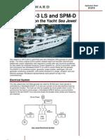 51213 EGCP 3 and SPM D on Sea Jewel en AppNote
