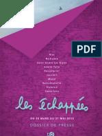 dossier de presse Echappées 2013.pdf