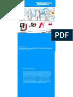 Guide de la Déclaration Universelle des Droits de l'Homme