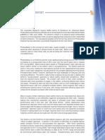 Unsw Pv Annual Report 2004