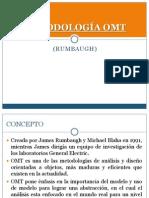 MetodologiaOMT