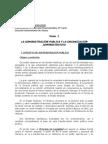 Responsabilidad administrativa 3.5.pdf
