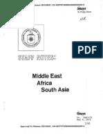 2ndrev1.pdf