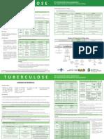 Protocolo Tratamento Tuberculose