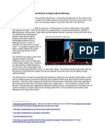 Myers Info - Edited Copy