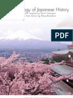 Japan's Chronology