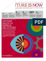 Industria_y_Transporte-The_Future_Is_Now.pdf