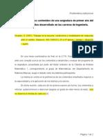 Especialización - Problemática institucional.odt