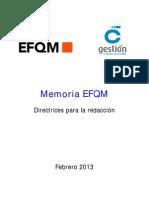 Memoria_EFQM_directrices.pdf