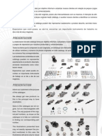 Catalogo-2012-2013-Rev-05-24092012
