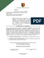 03879_06_Decisao_moliveira_APL-TC.pdf