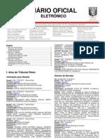 DOE-TCE-PB_731_2013-03-19.pdf