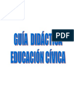 GUIA DIDACTICA DE CIVICA POR COMPETENCIAS.pdf