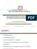 Mecatrónica en la automatización_ITT_Toluca