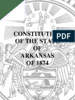 arkansasconstitution1874
