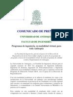 Comunicado de prensa Facultad de Ingeniería.pdf