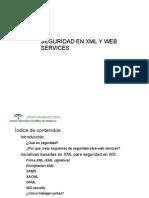 08-seguridadenxmlywebservices-110105014955-phpapp02