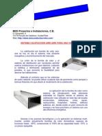 SISTEMACALEFACCIONAIRE.pdf