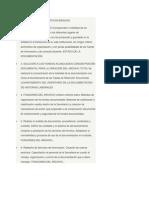 capacitacion teoria archivistica