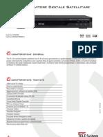 01-26-2009-scheda-prodotto-cod21005081-230