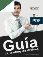 Mini E-Book Guide for Forex Beginners - ES (1)