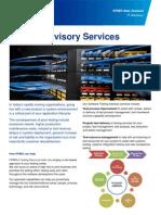 KPMG Testing Advisory Services