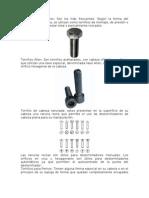 Tornillos Afianzadores y Sujetadores.docx