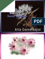 arta-conversatiei-1223797358081290-8
