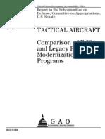 Comparison of F-22A and Legacy Fighter Modernization Progams.pdf