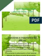 Visita Jardín Botánico José Celestino Mutis «JBB» [Modo de compatibilidad]