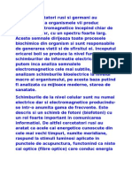 BIOREZONANTA.doc