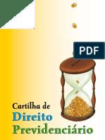 Cartilha_Direito_Previdenciario