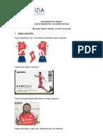 Documento+de+Trabajo