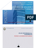 03 Solido Deformable Ia Fundamentos