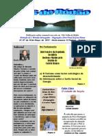 Ecos de Ródão - Nº. 87   de 14  de Março  de 2013