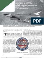 B-58-AAHS.pdf