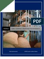manual-compras-almacen-empresas-gastronomia-libro 2.pdf