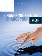 Change Your Story, Change Your Life [SAMPLE]