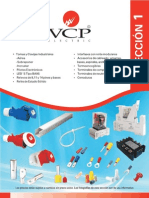 01-VCP Electic