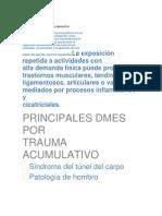 ATS o DTA.docx