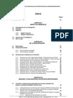 Informe Final Mocion 4210 - 2013 Alexis Humala
