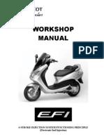 peugeot elystar workshop manual sh fuel injection throttle. Black Bedroom Furniture Sets. Home Design Ideas