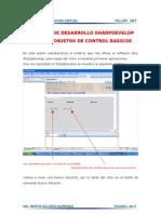 Sesion_2_Entorno_SharpDevelop