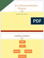 FIBRAS TÊXTEIS.pptx