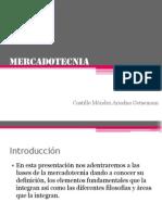 Algo Mas Sobre Mercadotecnia Castillo Mendez Ariadna Getsemani
