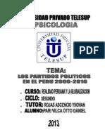 ll monografia PARTIDOS POLÍTICOS EN EL PERÚ.docx